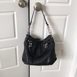 Coach Bags - Leather purse